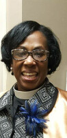 Profile image of Pastor Daphne Barney
